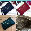 Prada Premium Gift กระเป๋าอเนกประสงค์ จากแบรนด์ PRADA - พร้อมส่ง