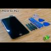 หน้าจอ iPhone 6s Plus พร้อมชุดอุปกรณ์เปลี่ยนหน้าจอ