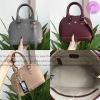 KEEP Milany handbag ทรง alma สุด Hot / พร้อมส่ง