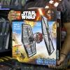 05005 TIE Fighter ยานทายไฟต์เตอร์ของกองทัพปฐมภาคี Star Wars7