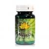 Queen HERB by Herb Inside [ราคาส่งตั้งแต่ชิ้นแรก]
