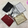 Kate Spade New York mini leather crossbody bag -พร้อมส่ง