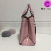 LYN AMOUR BAG กระเป๋าคอลเล็กชั่นใหม่ วางอยู่ทรงสวย วัสดุ saffiano ใช้งานง่าย / พร้อมส่ง