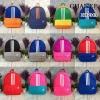 กระเป๋าเป้ Adidas สีสันสดใส