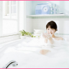 เทคนิคการเลือกครีมอาบน้ำออร์แกนิค