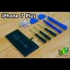 แบตเตอรี่ iPhone 7 Plus (OEM) พร้อมชุดอุปกรณ์เปลี่ยน