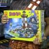 10431 Scooby Doo Haunted Lighthouse สคูบี้ดู แช็คกี้และดาฟเน่ กับประภาคารสุดสยอง