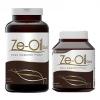 Ze-Oil Gold ซีออยล์ น้ำมันสกัดเย็น [ ราคาส่งตั้งแต่ชิ้นแรก]
