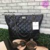 PARFOIS TOTE BAG ทรง TOTE BAG สไตล์ Chanel