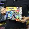 10736 ตัวต่อ Batman vs Scarecrow ปีศาจหุ่นไล่กา สแกโครว์