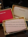 Michael kors saffiano Wallet กระเป๋าสตางค์หนัง Saffiano -- พร้อมส่ง