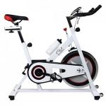 จักรยานปั่น Spin Bike รุ่น AM-S1000 น้ำหนักจาน 15kg