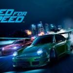 เกมส์แนว Need for Speed