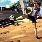 เกมส์แนว Sport กีฬา