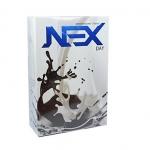 Nex Day เน็กซ์ เดย์ [จัดส่งฟรี ราคาดีสุด]