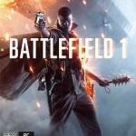 Battlefield 1 (10 DVD)