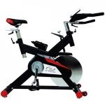 จักรยาน Spin Bike รุ่น S-760 น้ำหนักจาน 20kg