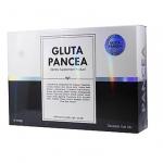 Gluta Panacea กลูต้าพานาเซีย By Pang [จัดส่งฟรี ราคาดีสุด]
