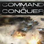 เกมส์แนว Command &Conquer
