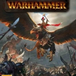 Total War WARHAMMER - STEAMPUNKS (4DVD)