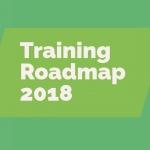Training Roadmap 2018 Training Roadmap 2561