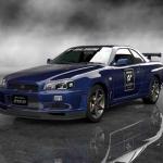 เกมส์แนว Racing แข่งรถ