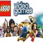 เกมส์แนว LEGO