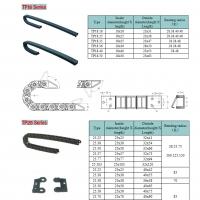 Medium Cable Drang Chain