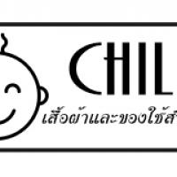 สินค้าเด็ก   CHILD