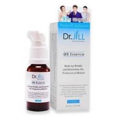 Dr.Jill G5 Essence ด๊อกเตอร์จิว [VIP 920 บาท]