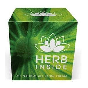 Herb Inside ครีมสมุนไพร เฮิร์บอินไซด์ ชุดใหญ่ [จัดส่งฟรี ราคาดีสุด]