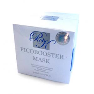 Pico Booster Mask [VIP 690 บาท]