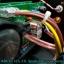 "Power Amp PCA120 ""Pure Class A "" thumbnail 9"