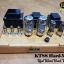 Tube Amp KT88 Single End , Class A , Real Wood , Hard-Wire thumbnail 3