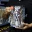 605-4 โมเดลฟิกเกอร์กัปตันฟาสม่า แห่งกองทัพปฐมภาคี Star Wars 7 thumbnail 1