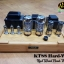 Tube Amp KT88 Single End , Class A , Real Wood , Hard-Wire thumbnail 1