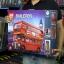 ตัวต่อ London Bus รถบัสประจำทางรับส่งผู้โดยสารในกรุงลอนดอน thumbnail 1