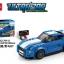78112 ตัวต่อ UltraCar Compettition รถ Ford Mustang GT สีน้ำเงิน thumbnail 1