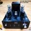 แอมป์หลอด Musical Paradise MP 301 MK3 Deluxe Version. (Canada) thumbnail 2
