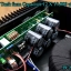 "Power Amp PCA120 ""Pure Class A "" thumbnail 8"