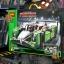 3364 ของเล่นตัวต่อ F1 Race Car Super Turbo ต่อได้ 2 แบบเป็นรถ Jeep thumbnail 1
