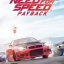 Need for Speed Payback (4DVD) thumbnail 1