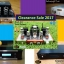 Clearance Sale 2017-------ปีละ1ครั้งเท่านั้น!!!! thumbnail 1