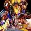 Ultimate Marvel vs. Capcom 3 (1DVD) thumbnail 1