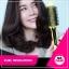 Madami Curl สีชมพู ม้วนลอน ทำปลายงุ้มเข้า เพิ่มวอลลุ่ม thumbnail 6