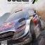 WRC 7 (5DVD) thumbnail 1