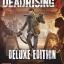 Dead Rising 4 (6DVD) thumbnail 1