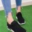 รองเท้าผ้าใบ แบบมาใหม่ รุ่นแนะนำ – พร้อมส่ง