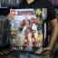 ของเล่นตัวต่อ Ninja ชุดเกราะหุ่นยนต์นินจาไฟ Fire Mech thumbnail 1