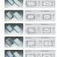 Aluminum Enclosure IP66 thumbnail 1